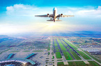 Thêm nhiều đường bay quốc tế đến Phú Quốc