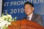 Nhìn lại con đường làm giàu của đại gia gốc Việt lọt top 1.000 tỷ phú thế giới