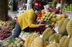 """Sau loạt bài """"Trái cây Thái Lan tung hoành chợ Việt"""": Bỏ nhỏ lẻ, tăng liên kết sản xuất"""