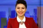 Ngọc Trinh bất ngờ làm MC cho chương trình mới của VTV