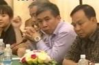 Kiều bào đóng góp ý kiến cho chính sách về người Việt Nam ở nước ngoài