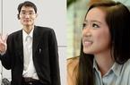 Những bạn trẻ gốc Việt có sáng chế nổi tiếng thế giới