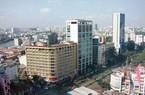 TP.HCM tiếp tục là thành phố năng động nhất thế giới