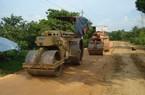 Xây dựng nông thôn mới dựa trên thương hiệu nông sản