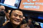 """Jack Ma sốc vì bị nghi """"thủ phạm"""" làm vỡ chứng khoán"""