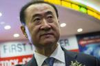 Cuộc đời vương giả của ông trùm BĐS giàu nhất Trung Quốc