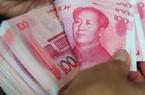 """Đồng NDT đột ngột tăng lại sau 3 ngày """"phá giá"""""""