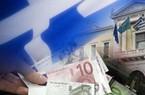 Hy Lạp khiến cả thế giới bất ngờ vì nền kinh tế khởi sắc
