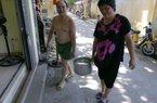 5 ngày mất nước sạch, người HN không dám… đi vệ sinh