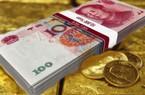 """""""Chân lý"""" nhà giàu: Tích vàng, giữ USD"""