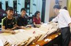Đại học Kinh tế Quốc dân công bố điểm chuẩn dự kiến