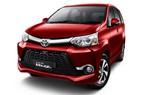 Toyota tung bộ đôi xe mới giá 292 triệu đồng
