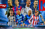 Từ Premier League tới Champions League: Bóng đá hết thời miễn phí