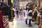 1001 những điều cần biết về Sài Gòn Square