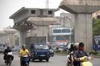 Việt Nam nguy cơ chưa giàu đã già và nặng nợ