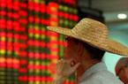 Trung Quốc quyên tiền cứu chứng khoán