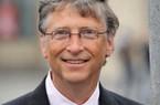 Bill Gates tiếp tục là tỷ phú giàu nhất nước Mỹ