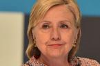 FBI công bố kết quả điều tra Hillary Clinton, Donald Trump nổi đoá