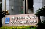 """Bộ Tài chính thất thu 800 tỷ đồng vì """"ngân hàng 0 đồng"""" OceanBank"""