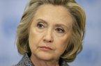 Bà Hillary Clinton bị Bộ ngoại giao Mỹ điều tra