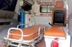 Vụ chặn xe cứu thương ở BV Nhi: Bộ Y tế chấn chỉnh hoạt động vận chuyển người bệnh