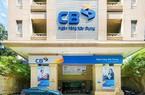 Ngân hàng CB - nợ xấu đến từ đâu?