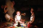 Nhà đèn lại lo dân mất điện