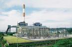 Nhiệt điện Phả Lại lỗ ròng gần 350 tỷ đồng vì đồng Yên tăng giá