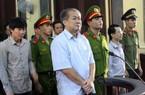 Đại án VNCB: Phạm Công Danh muốn xin lỗi Trần Ngọc Bích