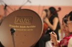 Mobifone mua 95% cổ phần AVG: Thủ tướng yêu cầu thanh tra toàn diện