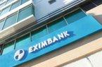 Kinh doanh ngân hàng: Lợi nhuận bết bát, chi phí và nợ xấu tăng vọt
