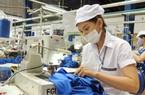 """Lại """"mặc cả"""" phương án tăng lương cho người lao động"""