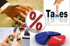 Bộ Tài chính đề xuất giảm thuế cho doanh nghiệp nhỏ và vừa