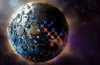 Người vũ trụ phá hủy cả một hành tinh vì sợ người Trái đất?