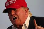 Tiên đoán rợn người về Donald Trump