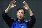 Chủ tịch nước tặng Huân chương Lao động hạng Nhất cho Hoàng Xuân Vinh