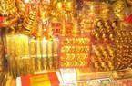 """Thu """"vàng"""" từ xuất khẩu vàng mã"""