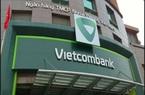 Một quỹ đầu tư của Singapore mua 305,8 triệu cổ phần của Vietcombank