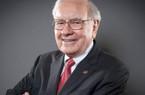 5 bài học lớn từ nhà đầu tư huyền thoại Warren Buffett