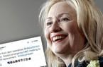Bầu cử Mỹ: Đảng Dân chủ họp khẩn tìm người thay thế Hillary Clinton?