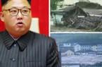 Triều Tiên tuyệt vọng trước thảm hoạ thiên nhiên tồi tệ nhất 70 năm qua