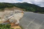 Nổ to trước khi vỡ đường ống thủy điện Sông Bung 2, nhiều người mất tích