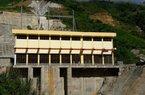 """Thủy điện Sông Bung 2 vừa đội vốn 1.600 tỷ đã """"tan hoang"""""""