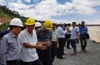 Khắc phục sự cố Hầm dẫn nước thủy điện sông Bung 2