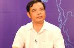Bộ trưởng Nguyễn Xuân Cường tọa đàm về thu hút đầu tư vào nông nghiệp