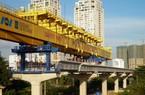 TP.HCM có tuyến Metro đầu tiên vào năm 2020