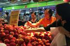 Chi 8.500 tỷ nhập trái cây Thái Lan: Sự thật nhập về làm gì?