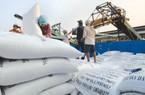 13 năm nữa, Việt Nam sẽ xuất khẩu 4 triệu tấn gạo