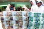 """Qatar huy động 340 tỷ USD """"chơi tất tay"""" các nước Ả Rập"""