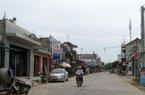 Xây dựng NTM ở Quảng Nam:  Đại Đồng đồng lòng về đích 2018